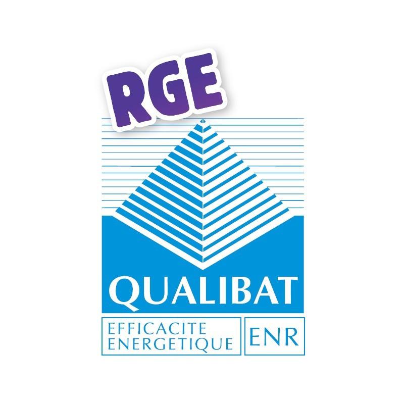 Symbole-Qualibat-RGE-energie